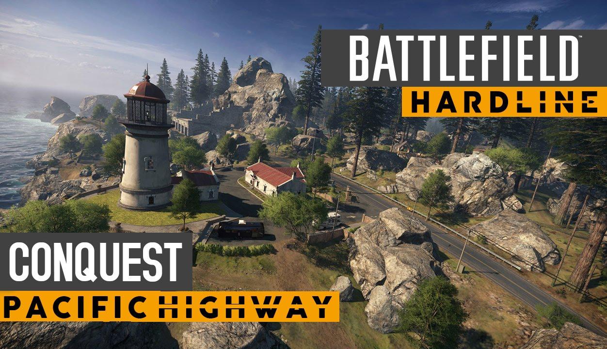 Battlefield Hardline Funktioniert Nicht Mehr