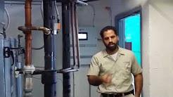 Commercial-AC-Preventative-Maintenance,  West Palm Beach High Rise