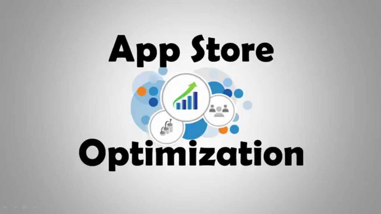 Image result for google App store optimization