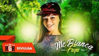 Mc Bianca -  Fuga
