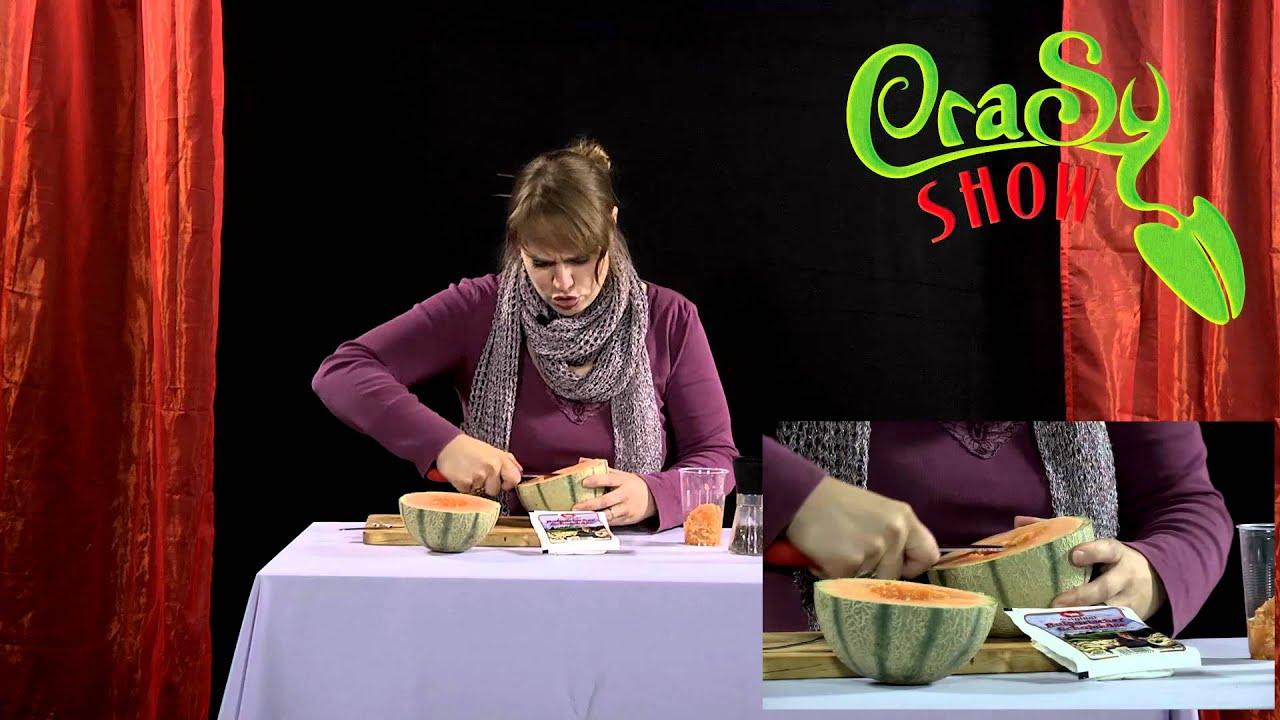 Häkelschriften Richtig Lesen Crasy Basics Melonensalat Crasy