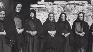 ALPI: Guía de las hablas ibéricas del siglo XX