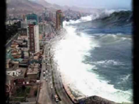 ze ramalho eternas ondas