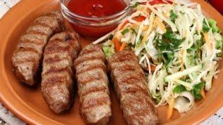 Люблю готовить! Кулинарные рецепты(Блюда на любой вкус! Учись готовить быстро, вкусно и полезно http://rizvana.ru/, 2014-11-03T20:58:14.000Z)