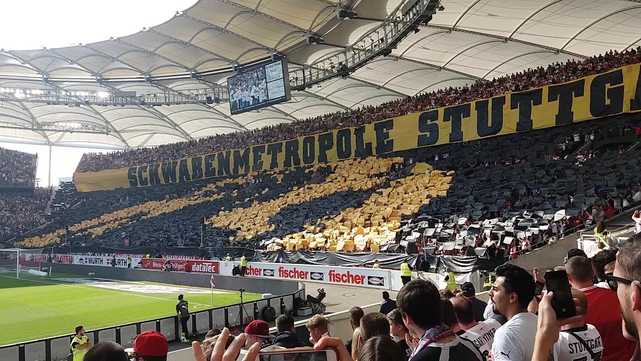 Augsburg Vfb Stuttgart 2020