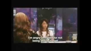 japan movie: Fumi zekka alternative title: Sugar and spice genere: ...