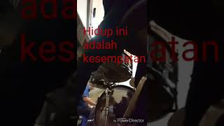 Video Hidup ini adalah kesempatan-drumcam-James sihombing download MP3, 3GP, MP4, WEBM, AVI, FLV April 2018