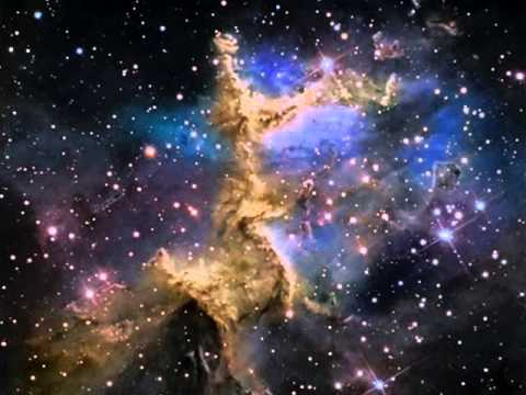 Far Beyond the Stars & the Kingdom of God to Come - Must See!!!