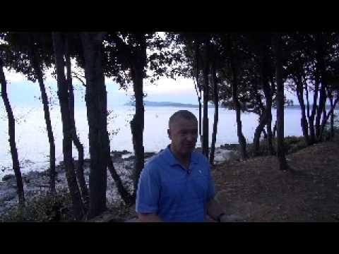 Тай чи упражнения (обучающие видео)