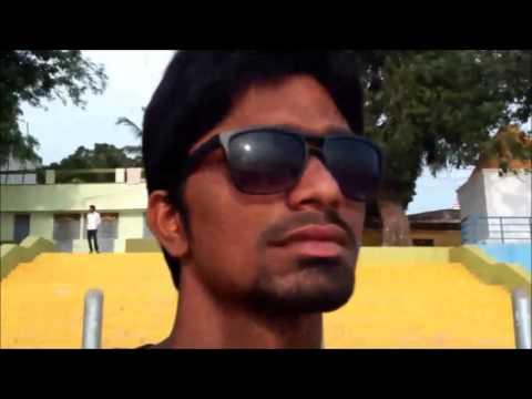 Srimanthudu.jago song.rajahumndry