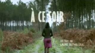 A ce soir (Nelly) Trailer Sophie Marceau