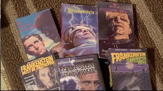 Hammer Frankenstein REVIEWS