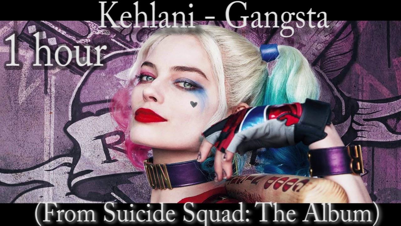 Kehlani did i single