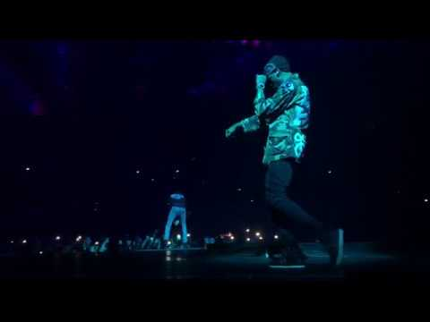 Download Young Thug - Bestfriend (Live) (HD)