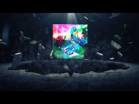 2CELLOS - Thunderstruck (The Blue Elephant Remix)