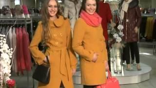видео Зелёный пиджак: модные решения для самых стильных