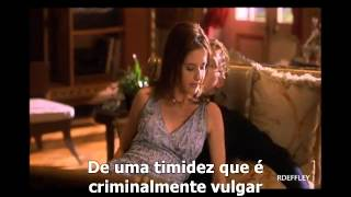 Segundas Intenções (Cruel Intentions)  How Soon Is Now - Legendado