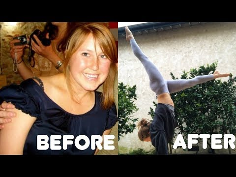 My Vegan Story || Health Transformation