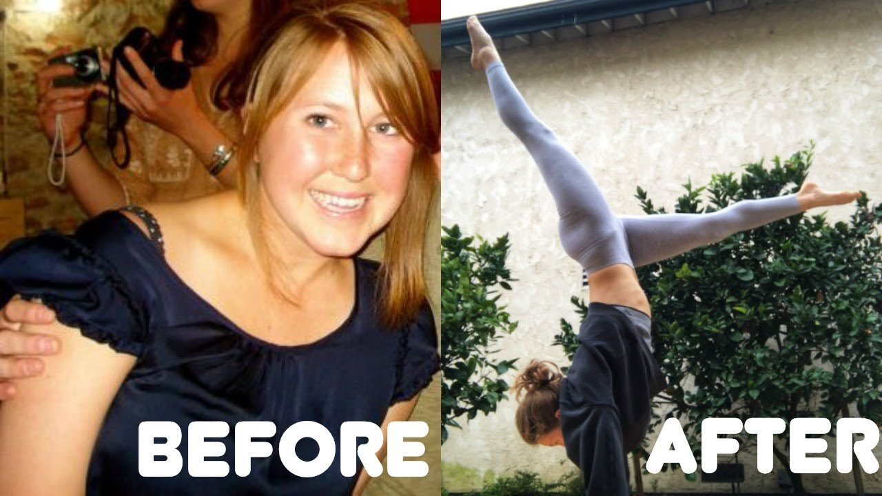Youtube Keyla McNeely nude (64 photo), Topless