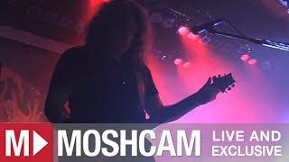 Opeth - Closure | Live in Sydney | Moshcam