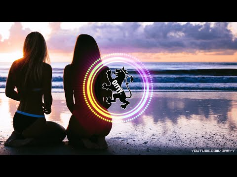 Kris Kross Amsterdam feat. Conor Maynard - Whenever (Lee Keenan Bootleg) | GBX Anthems
