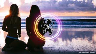 Kris Kross Amsterdam feat. Conor Maynard - Whenever (Lee Keenan Bootleg) | GBX Anthems