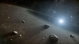 Anomalia zgwiazdy Tabby nie jest rezultatem przelatujących wjej okolicy komet