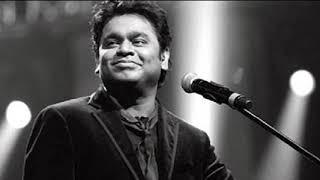 AR Rahman - Jai Ho [Lyrical Video] - Slumdog Millionaire.
