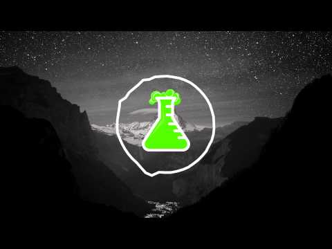 The Prophet (feat. Headhunterz) - Scar Ur Face (Level UP Brothers Remix)