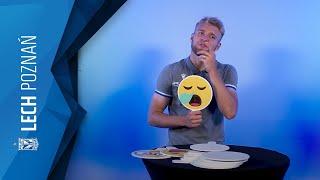 Puszka przyjmuje wyzwanie! Emoji Challenge!