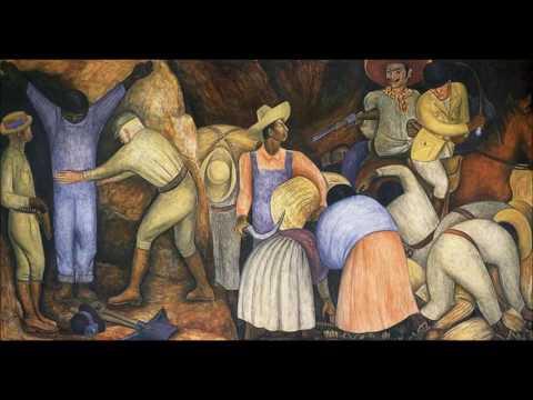Diego Kahlo /Rivera Diego 迪亞高·里維拉 Kahlo Frida 芙烈達·卡蘿