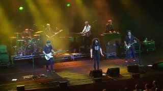 Counting Crows: High Life - Live At The House