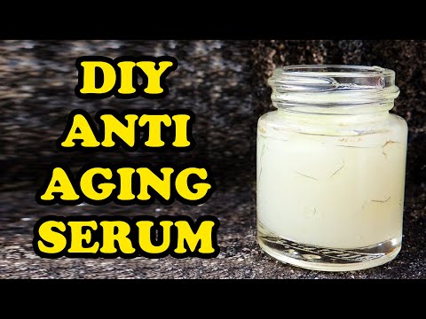 diy-anti-aging-serum-recipes-to-reduce-fine-lines-and-wrinkles-on-face