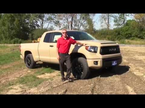 2016 toyota tundra trd pro review from jt youtube. Black Bedroom Furniture Sets. Home Design Ideas