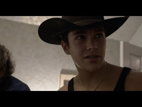 Austin Mahone - Texas Homecoming - Episode 2