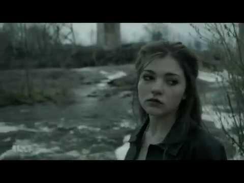 Bella and Ryan - Eyewitness