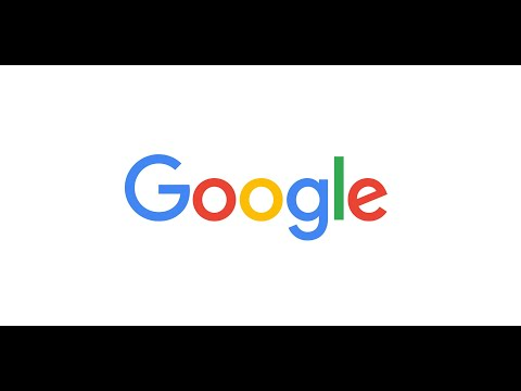 Google loosens its search engine grip on Android devices in Europe | English News | WION News
