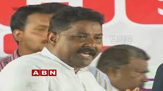 Internal Clashes in Warangal Congress Party | Inside