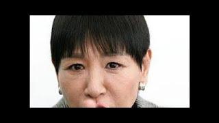 在日韓国、朝鮮人の有名人!まとめ マジでこの人もなの!? 伊原剛志 松...