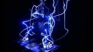 Deegenre - Burn It Blue 2013 Remix