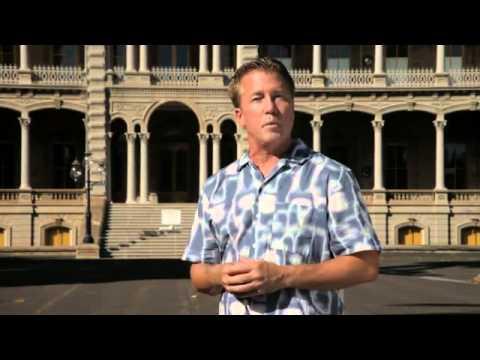 Holiday/Travel Guide 2012 - OAHU, HAWAII - USA