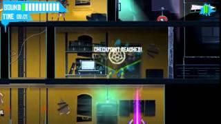мультик игра черепашки ниндзя герои темноты 4 прохождение и обзор игры