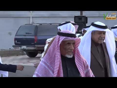 حفل زواج / محمد بن راشد ال منيع العسيري