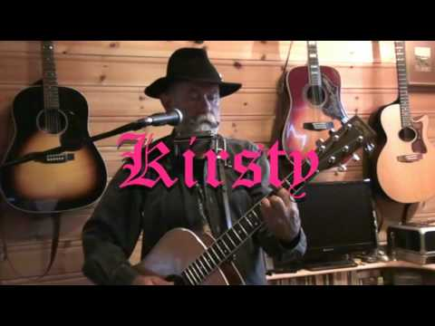 TLandNG Kirsty`s song