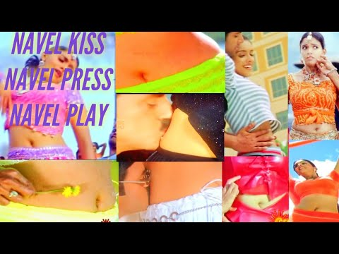 Download ASIN hot navel scenes [{NAVEL (kiss, press, play)}] ....
