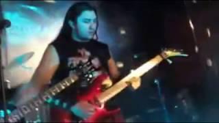 ANGEL DE METAL Forjando Metal YouTube Videos