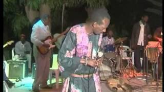 Senegal Tourism Promotion Film