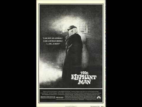 Elephant Man - Bun Him A Gi Yuh