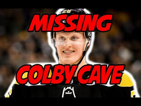 colby-cave-rip---latest-compilation-video-colby-cave---biography-and-reason-of-death-of-colby-cave
