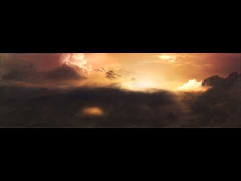 Harold Budd & Brian Eno - First Light